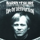Mcguire Barry Eve Of Destruction