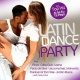 R�zn� Interpreti  /  Latin Dance CD Latin Dance-party