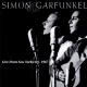 Simon & Garfunkel Live From New York City..