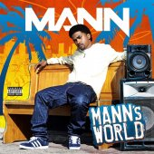 Mann´s World