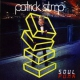 Stump Patrick Soul Punk