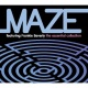 Maze CD The Essential Collection