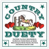 Country Duety