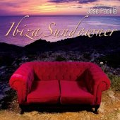 Ibiza Sundowner Presented