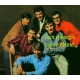 Zoot Moneys Big Roll Band It Should�ve Been Me -Dig