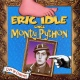 Idle, Eric Sings Monty Python