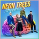 Neon Trees Pop Psychology