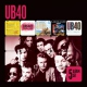 Ub 40 5 Album Set