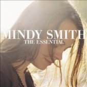 Essential Mindy Smith