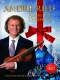 Rieu Andre Blu-ray Home For Christmas