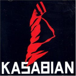 Kasabian -2x10- [12in]