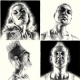 No Doubt Push & Shove -Deluxe-