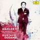 Dudamel / Los Angeles Phil. Symphony 9