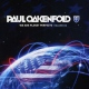 Oakenfold, Paul We Are Planet Perfecto Vol.2 ´2012