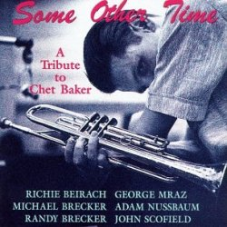 A Tribute To Chet Baker