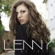Lenny All My Love / Ep