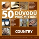 Ruzni  /  Pop National CD 50 Dpmr Country