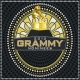 Various Grammy 2013 Nominees / Ltd
