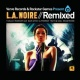 Ruzni  /  Jazz CD La Noire Remixed