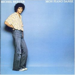 Mon Piano Dance =remaster