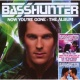 Basshunter Now You´re Gone
