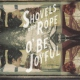 Shovels & Rope O´be Joyful