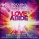 Ward / Lond.o.s. Panu:love Abide / New Ch.