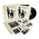 Fleetwood Mac Vinyl Rumours (cd+dvd+lp)
