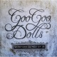 Goo Goo Dolls, The CD Something For The Rest Of Us