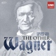 Various Artists The Other Wagner