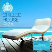 Chilled House Ibiza