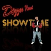 Showtime (CD+DVD)