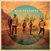 Wild Feathers,the