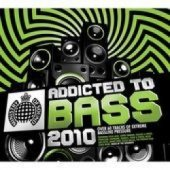 Addicted To Bass 2010