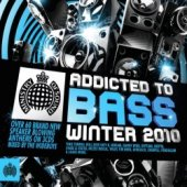 Addicted To Bass Winter 2010