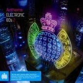 Anthems Electronic 80´s 2