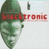 Blacktronic