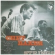 Baker, Chet CD Chet Baker & Strings