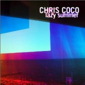 Lazy Summer By Chris Coco