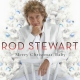 Stewart Rod Merry Christmas, Baby