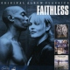 Faithless Original Album Classics