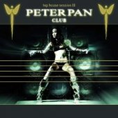Peter Pan Club Top House Session Iii Iii
