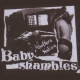 Babyshambles Shotter´s Nation