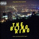 Soundtrack The Bling Ring