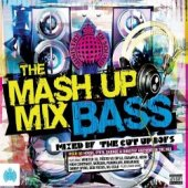 The Mash Up Mix Bass