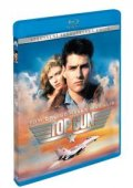 Top Gun SE (Blu-ray)