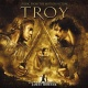 O.S.T. Troja(troy) (james Horner)