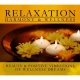 Relaxa�n� A Medita�n� Hudba Wellness Dreams 2008 (4cd)