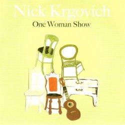 7-one Woman Show (12in)