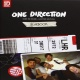 One Direction CD Take Me Home -deluxe/Ltd-